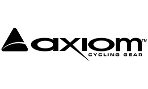 Axiom Gear