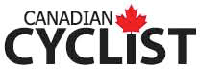 Canadian Cyclist logo