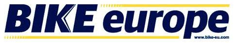 Bike Europe logo